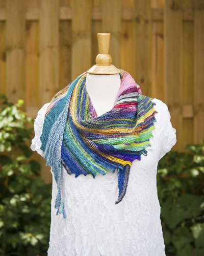 Hitchhiker-Scarf-07-SM