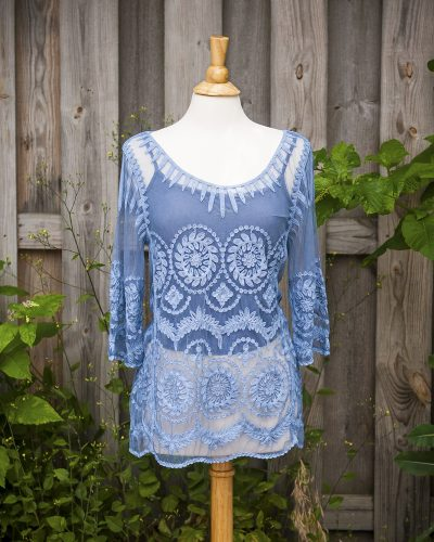 Bella Amore Clothing